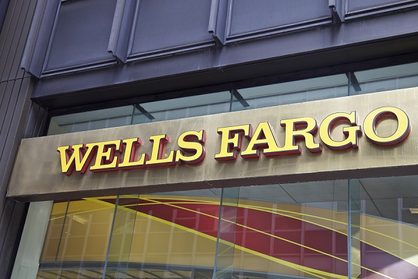 Wells Fargo Student Loan Lawsuit